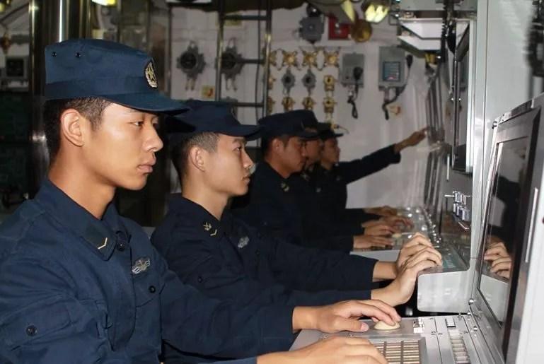Les services fournis par l'Armée seront gratuits