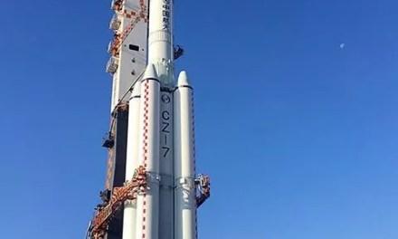 Des entreprises privées auront leur propre mini satellite