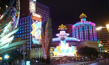 Macao a célèbré le 19ème anniversaire de son retour à la Chine