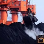 La Chine construit de nouvelles usines à charbon