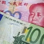«L'internationalisation du yuan est une tendance inévitable lorsque l'économie se développe»
