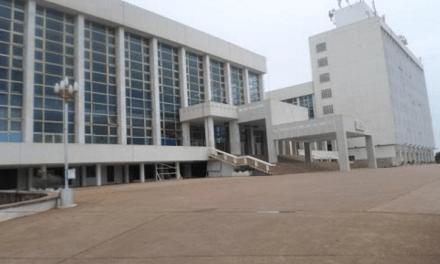 La concurrence des produits chinois impacte les entreprises camerounaises
