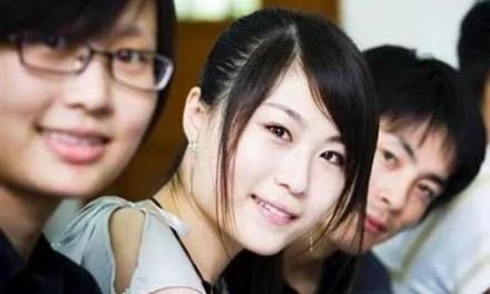 Les taïwanais souhaitent un nouveau rapport avec la Chine