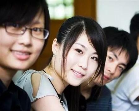 Une fraude présumée aux visas étudiants
