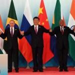 L'Afrique a le pouvoir de choisir grâce aux BRICS