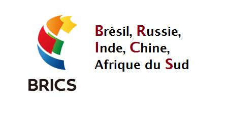 Les BRICS s'accordent sur une coopération plus vaste