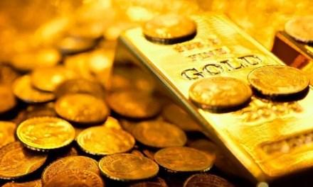 La Chine finance les infrastructures guinéennes contre concessions minières