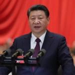 L'épidémie «s'accélère» s'alarme Xi Jinping