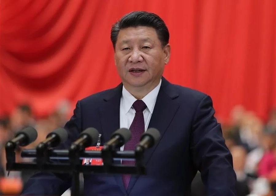 La Chine a une longue tradition d'hommage aux enseignants.