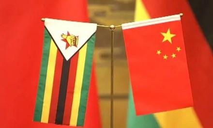 Zimbabwe – Chine : inauguration de l'extension de la centrale hydroélectrique