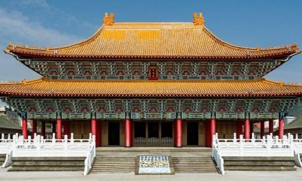Le musée Confucius recherche des Classiques du sage