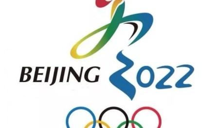 PyeongChang et Beijing s'accordent pour les JO d'hiver
