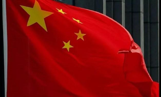 La Chine accorde 22 millions de dollars d'aide  aux Seychelles