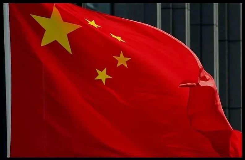 «Ce que la Chine nous apprend», par Léon Vandermeersch
