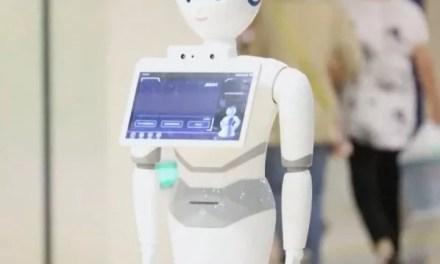 17 industries priorisées dans l'intelligence artificielle