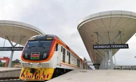 La Chine prête de 2,2 milliards à l'Ouganda