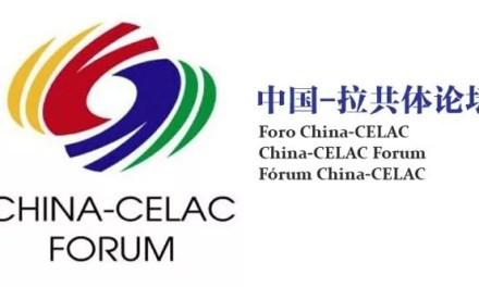 Forum Chine-CELAC : inauguration de nouveaux secteurs de coopération