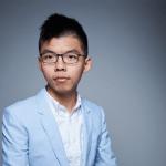 Hong Kong : le militant Joshua Wong condamné à dix mois de prison