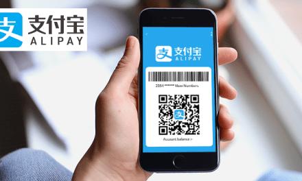 Alipay et WeChat Pay intègrent le marché de l'Afrique de l'est