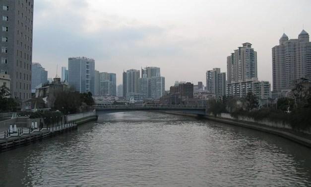 Des entreprises taïwanaises pâtissent des fermetures d'usines