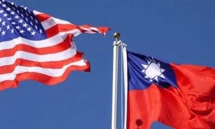 Le Taiwan Travel Act américain dénoncé par Beijing
