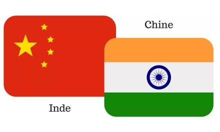 Xi Jinping et Narendra Modi chercheront le consensus