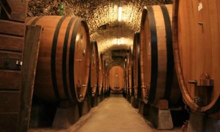 La Chine importe de plus en plus de vin australien
