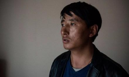 Un défenseur de la langue tibétaine condamné à la prison