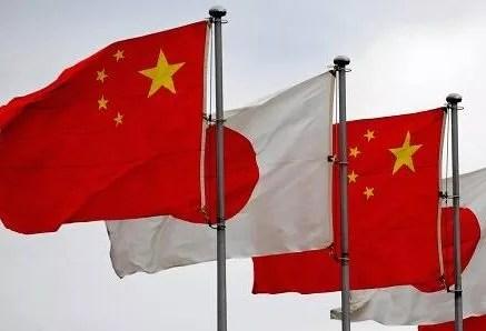 https://i1.wp.com/www.chine-magazine.com/wp-content/uploads/2018/05/drapeau-chine-japon.jpg?fit=437%2C298&ssl=1