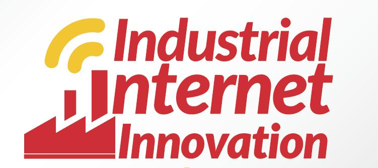 Les chinois sont férus de l'Internet des objets industriels