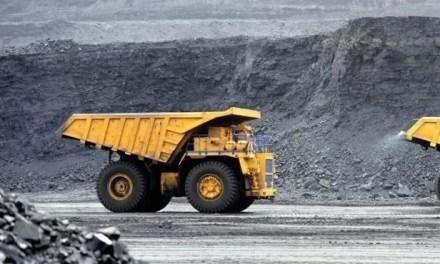 21 morts dans un accident dans une mine de charbon