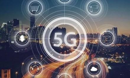 Les équipements 5G fabriqués en Chine arrivent aux Etats-Unis