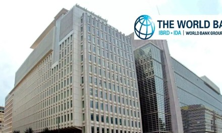 La Banque mondiale prévoit une croissance de 7,9% pour la Chine