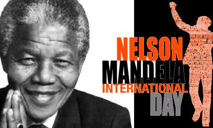 La Chine «honorera toujours la mémoire de Nelson Mandela»