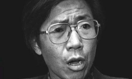 Le pro-démocrate Qin Yongmin retourne en prison