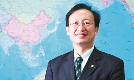 Taichung n'organisera pas les Jeux de la Jeunesse d'Asie de l'Est en 2019