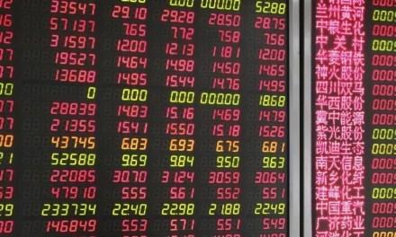 L'ouverture du marché chinois attire les investisseurs étrangers