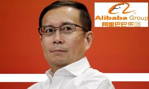 Le PDG d'Aliba valide les mesures anti-monopole de la Chine