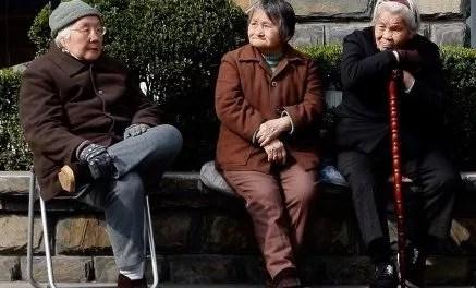 440 centenaires vivent dans «la ville de la longévité»