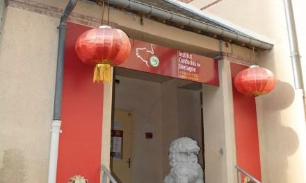 530 Instituts Confucius ont été créés