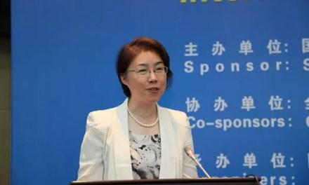 La Chine consciente de la dette de ses partenaires