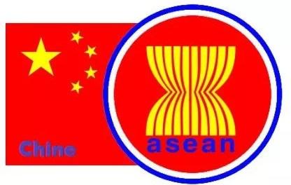 L'ASEAN inquiète des conséquences de la guerre commerciale