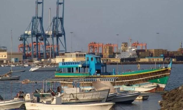 Partenariat stratégique Chine-Djibouti renforcé