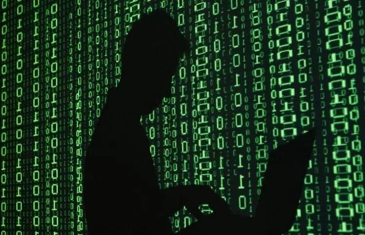 Canberra accuse la Chine d'avoir augmenter ses cyberattaques