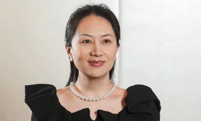 Meng Wanzhou de nouveau devant les juges