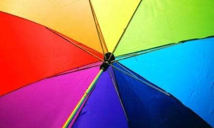 Taïwan a présenté un loi pour le mariage homosexuel
