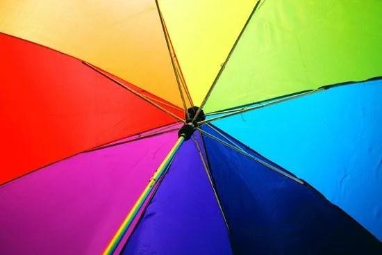 200.000 personnes à la première «gay pride» de Taïwan