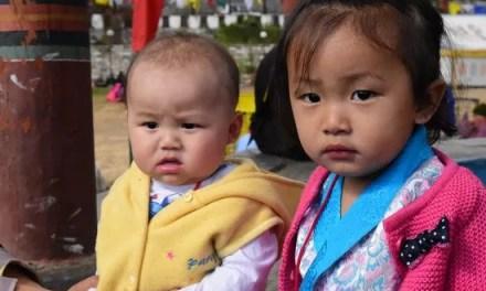 «Bébés OGM», une seconde femme serait enceinte