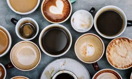 Force concurrence chez les vendeurs et producteurs de café