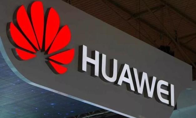 Wang Yi fustige l'Europe dans le dossier Huawei